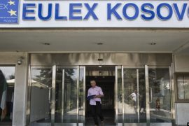 Three MEPs Blame Kosovo's Thaci for Attempting to End the EULEX Mandate
