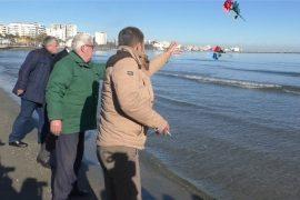 President Ilir Meta Remembers January 9 Tragedy