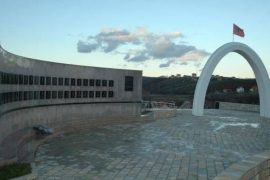 Kosovo Commemorates Massacre that Led to Bombing Against Serbia