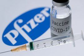 Kosovo to Receive 100k Pfizer Vaccine Doses from COVAX until June