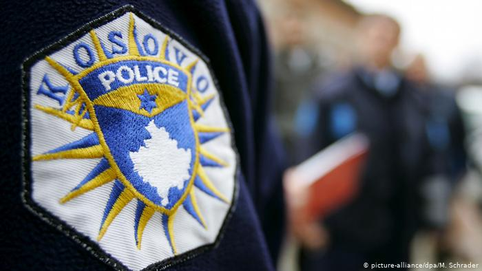 Kosovo Police Arrest Ten Officials, €400,000 Confiscated
