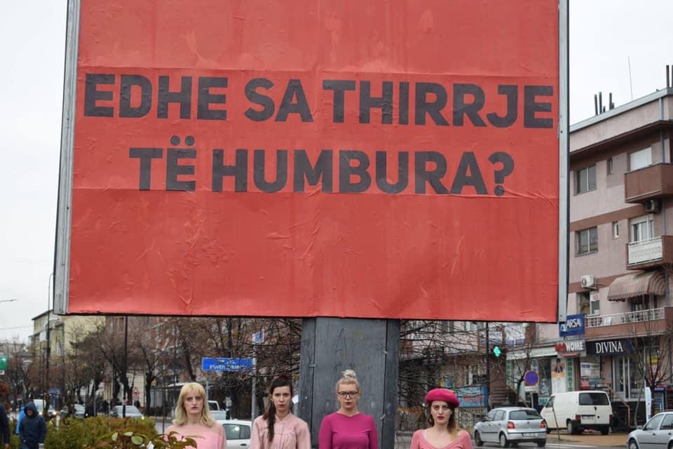 Haveit billboard 1