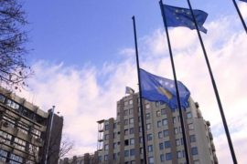 Kosovo Accuses Russia of Obstructing Reconciliation with Serbia