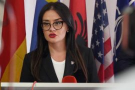 Kosovo's Foreign Minister Resigns over Suspicions of Vote Manipulation