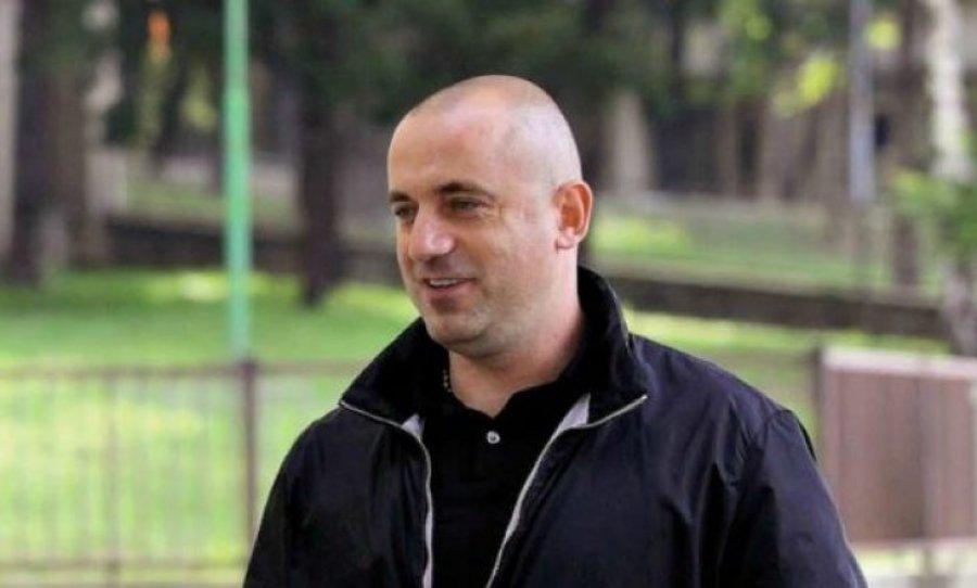 Controversy Over Arrest Warrant Revocation of Controversial Kosovo Serb