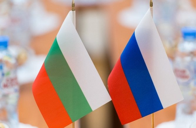 Bulgaria Expels Two Russian Diplomats Suspected of Espionage