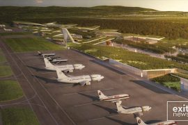 EUR 138 Million of Taxpayers Money at Stake Over Vlora Airport Success