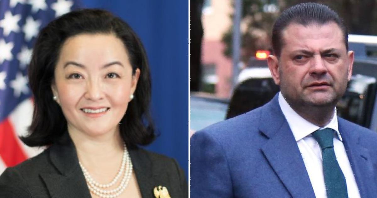 Albanian Prosecution Asks US Embassy to Provide Incriminating Evidence on MP Tom Doshi