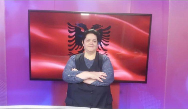 Albanian Journalist Anila Dushi Dies from COVID-19