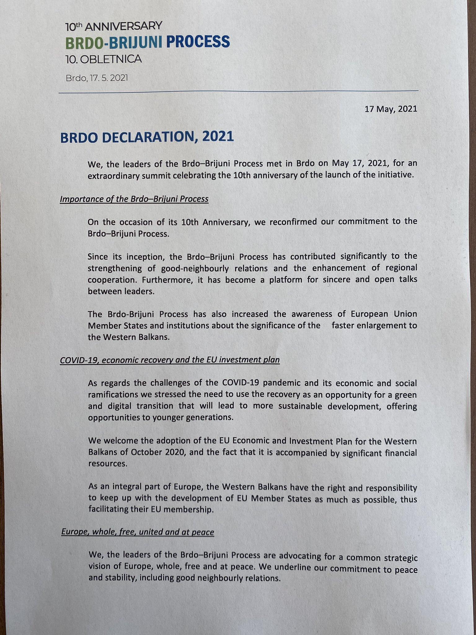 brdo brijuni declaration1