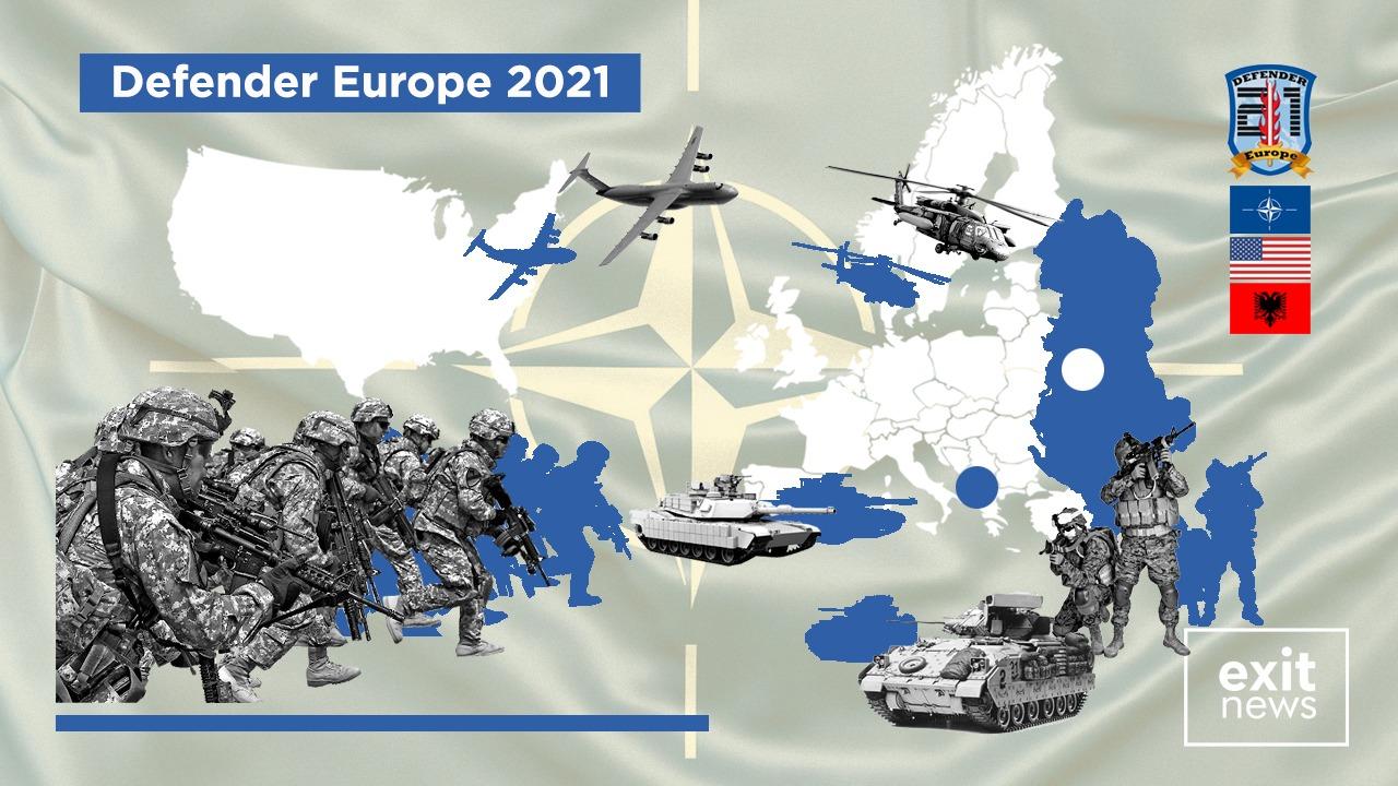 https://exit.al/en/wp-content/uploads/sites/3/2021/06/defender-europe-21.jpg