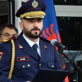 New Head of Albanian Police Reshuffles Top Officers in Major Districts