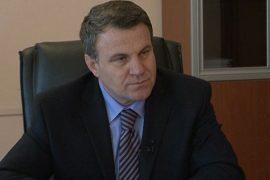 Arben Malaj emërohet këshillitar i Erjon Veliajt