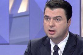 Opozita nuk do të votojë reformën në drejtësi