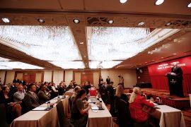 Forumi i Investimeve Shqipëri-Hong Kong, tjetër dështim i qeverisë
