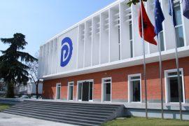 Importi i plehrave: PD dorëzon kërkesën për referendum në Kuvend