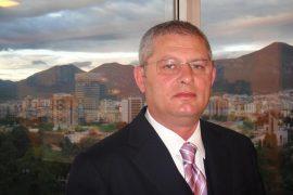 Deputeti socialist akuzon zyrtarët e LSI-së për korrupsion