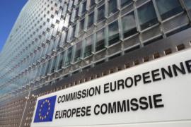 Progresraporti i KE, reforma në drejtësi mban peng integrimin
