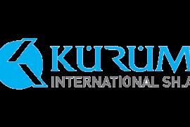Pse qeveria nuk e padit në prokurori kompaninë Kurum?
