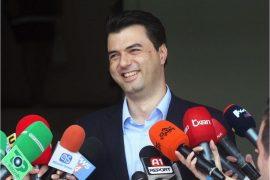 Basha vë kushte për miratimin e Byrosë Kombëtare të Hetimit