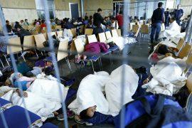 Kryeministri Rama vazhdon të mohojë emigrimin drejt Gjermanisë