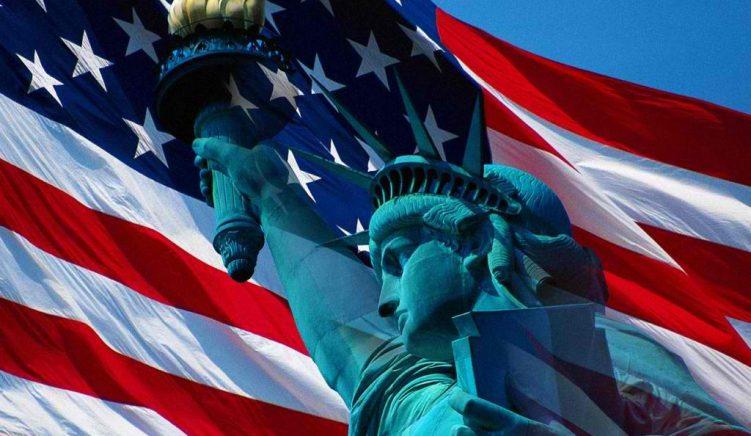 Rreth 7 përqind e popullsisë ka aplikuar për të emigruar në Amerikë