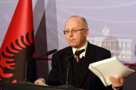 Qeveria do të paguajë borxhin me Eurobondin e ri