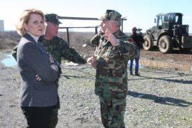 Skandal me tenderat në Ministrinë e Mbrojtjes, abuzim me 942 mijë euro