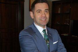 Zbulohen udhëtimet e Ministrit Ahmetaj me avionë çarter?