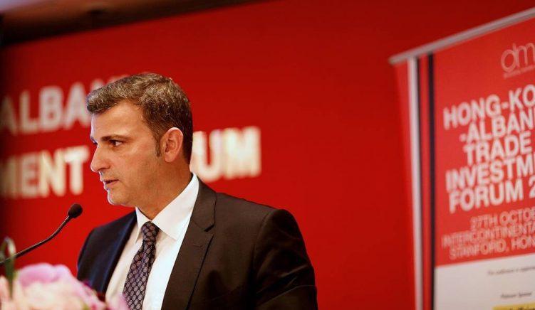 Guvernatori i pavarur i Bankës së Shqipërisë si vartës i Kryeministrit – Koment