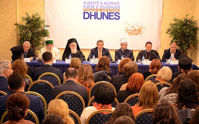 Drejtuesit fetarë si shërbim eskortë – Koment