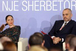 Axhenda e Kryeministrit: propaganda ka prioritet mbi ekonominë – Koment