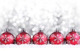 15 fakte interesante rreth Krishtlindjes