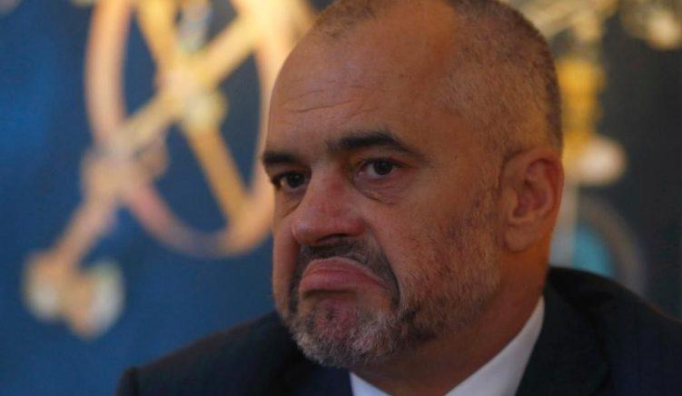 Lufta e Kryeministrit Rama për të diskredituar akuzat ndaj tij – Koment