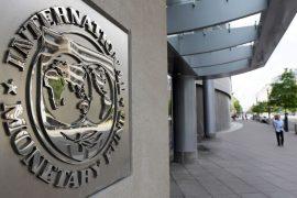 FMN e pakënaqur me transparencën e qeverisë, sidomos për konçensionet