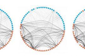 """Si bëhen """"të vërteta"""" teoritë konspirative në Facebook"""