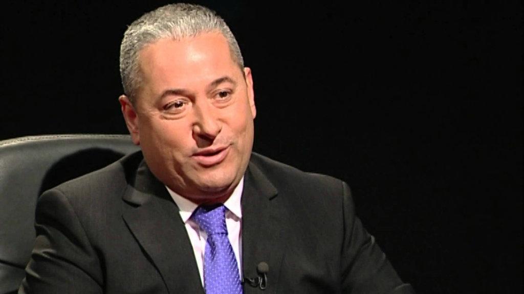 Ish-ministri Spiro Ksera dënohet me 20 muaj burg