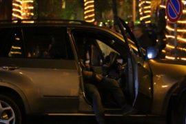 Shkodër, 5 të vrarë në atentate mafioze e dy të zhdukur, policia nuk ka zbardhur asnjë rast