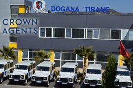 Crown Agents u pagua 6,8 milionë euro për asgjë