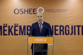 Administratori i OSHEE: Nuk ka krizë energjie elektrike