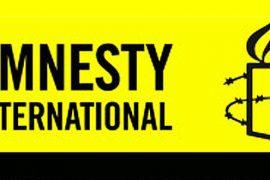 Gjendja e të drejtave të njeriut në Shqipëri – Pikat kryesore të Raportit të Amnesty International