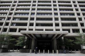 FMN, 174 milionë euro hua Shqipërisë për dëmet nga Covid-19