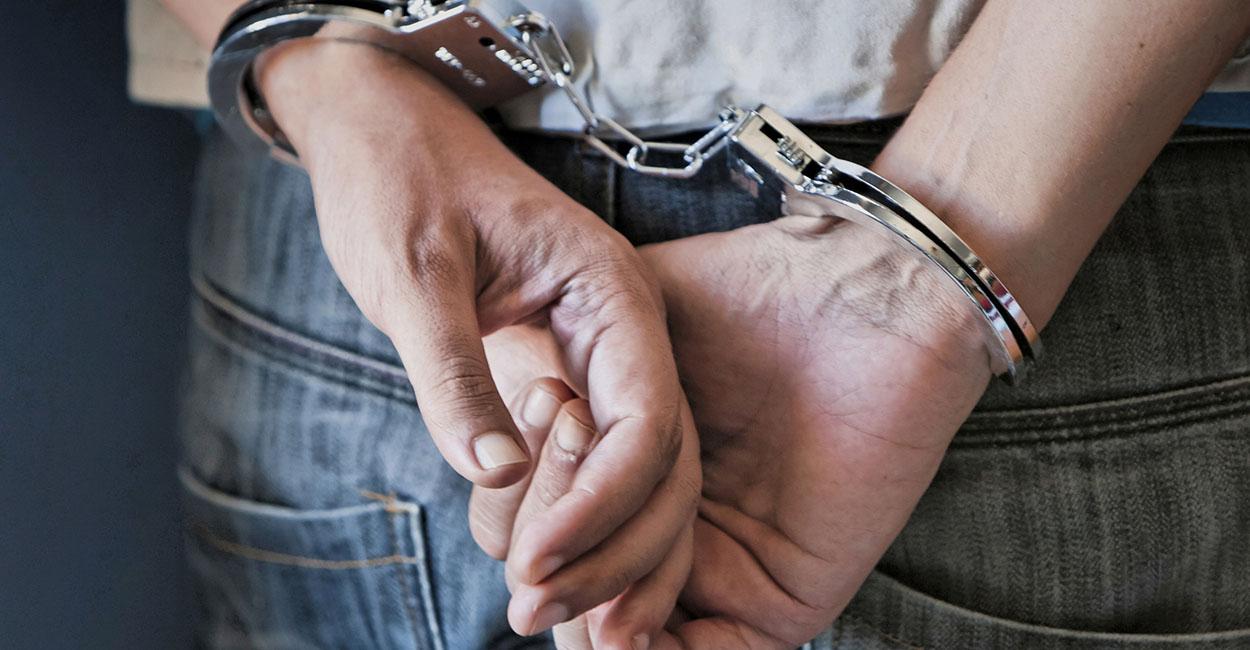 Britani, shqiptarët ndër më të përfshirët në krime