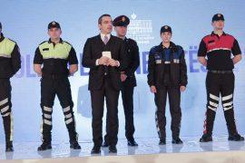 Në Itali e Greqi kapet marijuana shqiptare, në Shqipëria policia zhvillon aktivitete