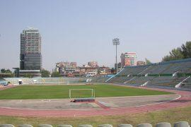 Stadiumi i ri Qemal Stafa – stadium për publikun apo skemë kriminale grabitjeje?