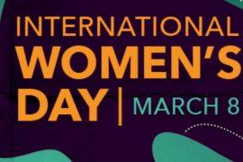 8 marsi – dita e grave për të drejtat e tyre!