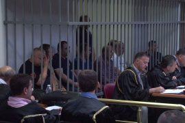 Drejtësia shqiptare krijon probleme edhe për qeveritë e huaja