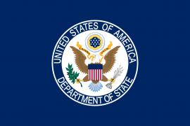 Departamenti Amerikan i Shtetit: Shqipëria për të dytin vit radhazi shpallet vend kryesor i pastrimit të parave