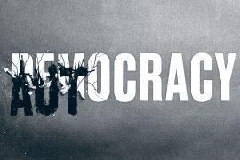Oligarkia, vezokracia, plutokracia, kleptokracia dhe autokracia