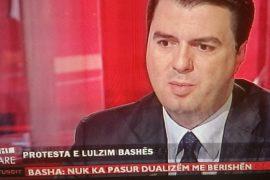 Intervista e kryetarit të Partisë Demokratike Lulzim Basha – Pikat kryesore